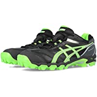 ASICS Gel-Hockey Typhoon Zapatilla de Hockey Caballero