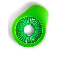 Cepillo de limpieza LAMEIDA Cepillo de vegetales Lavavajillas manual Cepillo de frutas y verduras para utensilios