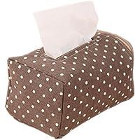 Sandwich-Tragetasche f/ür die Schule oder das B/üro Leinen-Bento-Lunch-Tasche stilvoll Black/&Rose Dot Lunch-Tasche mit Seilg/ürtel