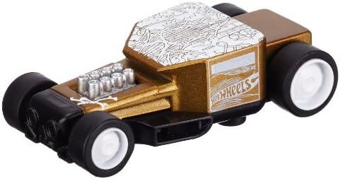 Hot Wheels - X3152 - - - Jeux électroniques - Apptivity - Bone Shaker   Approvisionnement Suffisant Et Une Livraison Rapide  e80cb6