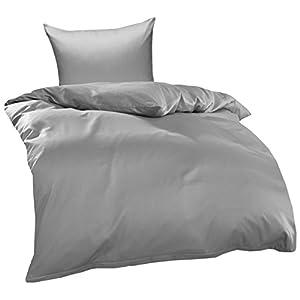 Bettwasche 155 220 Jersey Baumwolle Deine Wohnideen De