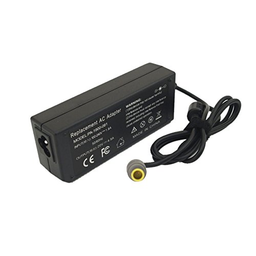 siker-20v-45a-90w-replacement-ac-adapter-power-supply-cord-for-ibm-thinkpad-r60-r61-t60-t61-t61p-x60