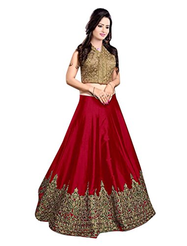 Morang Women's Party Wear Navratri New Collection Special Sale Offer Bollywood Banglori...