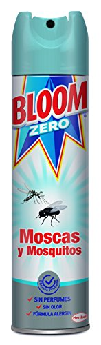 bloom-insecticida-zero-en-aerosol-400-ml