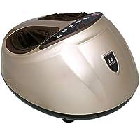 Kays Fußsprudelbad,Fußbad Fußmassagegerät, entlasten Fußschmerzen, Hitze, Senioren, für zu Hause oder Büro verwenden preisvergleich bei billige-tabletten.eu