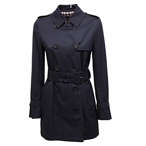 7891r-trench-donna-aquascutum-blu-navy-cappotto-jacket-woman-6-38