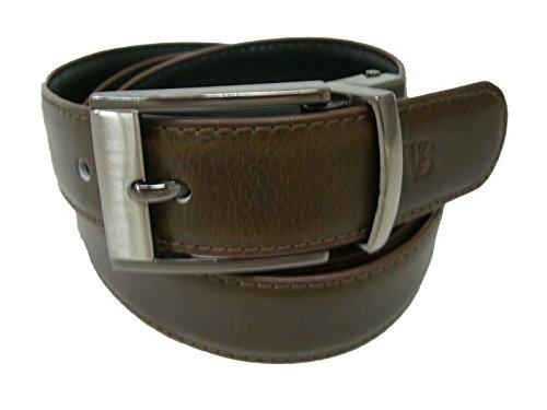 yojan-piel-mens-belt-black-reversible
