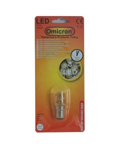 omicron-05w-sbc-led-energy-saving-appliance-lamp-omc0049