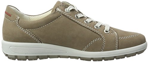 Ara Ladies Tokio Derby Beige (taupe)