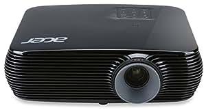 Acer P1186 SVGA – Proiettore DLP 3d