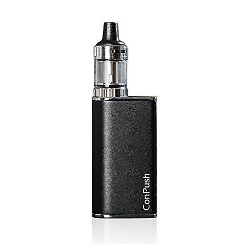 ConPush 50W VAPE cigarrillo electrónico
