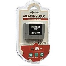 Freaks And Geeks - Pila De Memoria Cr2032 Para Juego Con Fichas (Game Boy Advance)