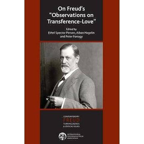 [(On Freud's