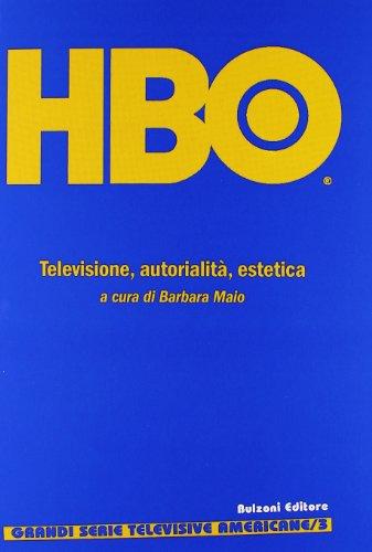 hbo-style-televisione-autorialita-estetica