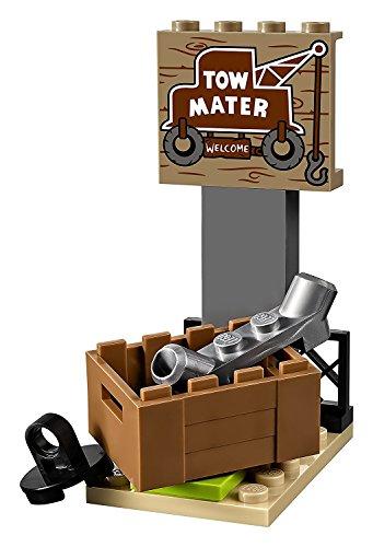 LEGO-10733-Juniors-La-Discarica-di-Cricchetto