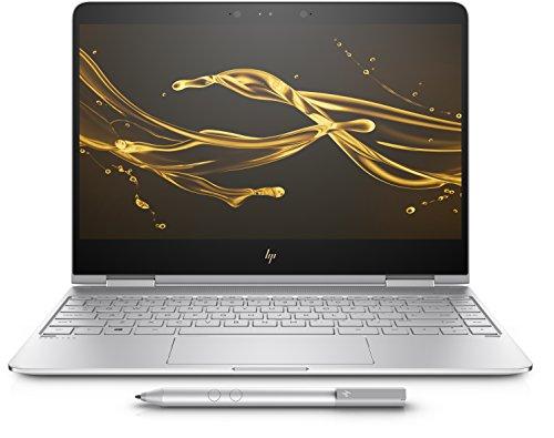 HP Spectre x360 Convertible Ultrabook