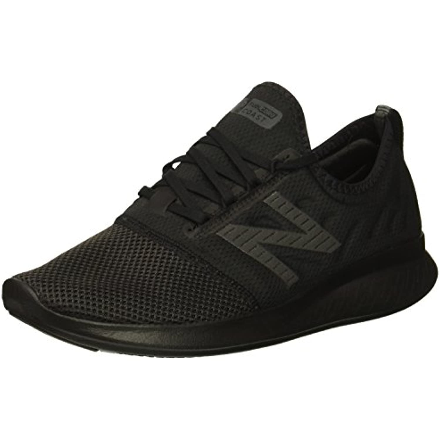 New Balance Fuel Core Coast V4, Running Femme - - - B07GBT94WY - 377f22