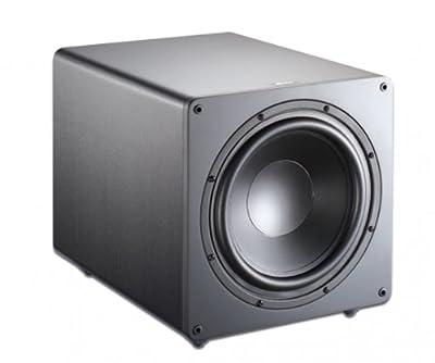 Indianaline Basso 850 Single subwoofer in promozione - Polaris Audio Hi Fi