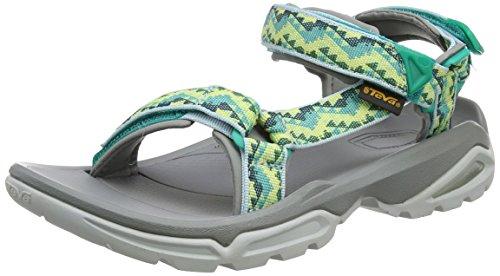 teva-womens-terra-fi-4-ws-hiking-sandals-green-palopa-sea-green-5-uk-38-eu