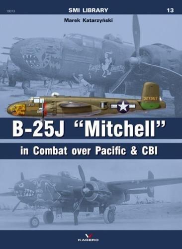 (B-25j