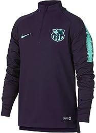 survetement FC Barcelona LONGUES