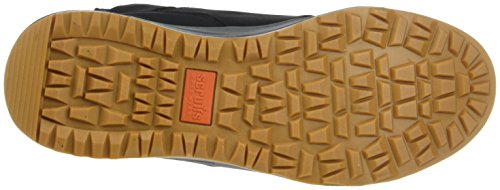 Scruffs Switchback Sb-P Men Safety Boots, 3