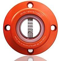 HSK63A - Soporte para herramientas de fijación