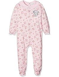 Disney Minnie Mouse, Pyjama Bébé Fille