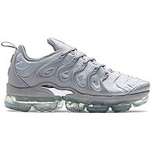 463f0d44973 Air Plus TN Sneakers Chaussures de Sport Confortables Chaussures de Fitness  Respirantes Chaussures de Course légers