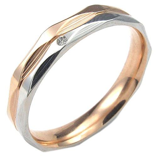 Famoso anello fidanzamento uomo online €58.00 - 33% di sconto! HK27