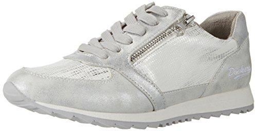 dockers-by-gerli-38ml205-680550-zapatillas-para-mujer-plateado-silber-550-40-eu