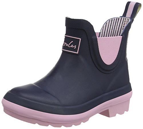 Joules Girls