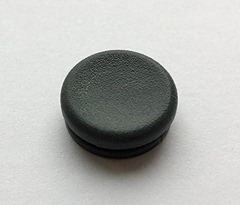 Replacement Controller Joystick Cap Thumbstick Cap for Nintendo 2DS 3DS 3DSLL 3DXLL