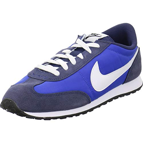 Nike Mach Runner Größe 42 Game royal -