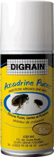 aerosol-axadrine-puces-150-ml-anti-puces-et-punaises-one-shot-digrain