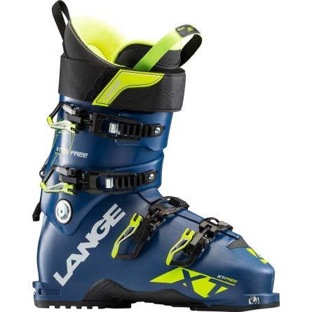 Lange XT Free 120 Freerideschuh 18/19 Skischuhe