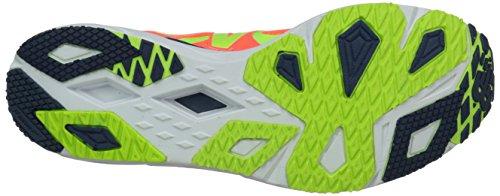 New Balance 1400v3 Women's Scarpe Da Corsa - SS16 Green