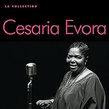 La Collection: Cesaria Evora
