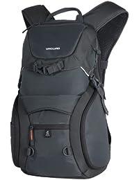 Vanguard Adaptor 48 Bagpack, ADAPTOR_48