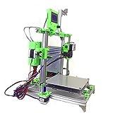 YNPGHG Ensemble D'imprimante 3D DIY Kit, Taille De L'imprimante 180Mm * 170Mm *...