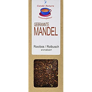 Cand-Natura-Teemanufaktur-Gebrannte-Mandel-Rooibosteemischung-aromatisiert-5er-Pack-5-x-85-g