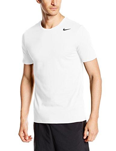 nike-mens-dri-fit-cotton-version-20-short-sleeve-shirt-white-white-black-large