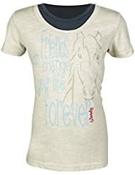Wendy by HKM T-shirt de Wendy