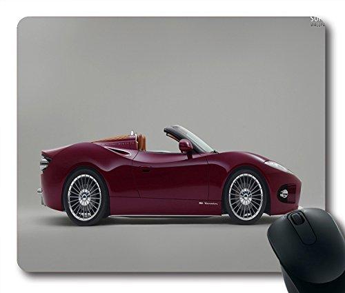 cars-spyker-b-mouspad-venator-siz9-zoll-220-mm-x-178-cm-180-mm-x-1-8-3-mm