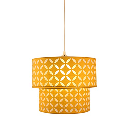 oygroup-e27-giallo-lattice-lampshade-lampada-a-sospensione-semplice-stile-luce-interno-per-pranzo