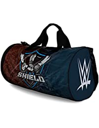 The Shield Shield United 20 L Gym Sports Duffel Bag For Men, Women, Boys And Girls