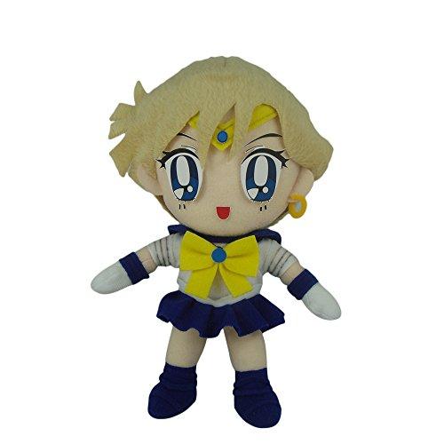 Peluche de Sailor Uranus