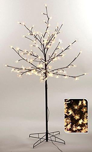 led-luces-y-sombras-de-las-bombillas-led-de-arbol-con120-hojas-de-arce-altura-150-cm-colour-luz-blan