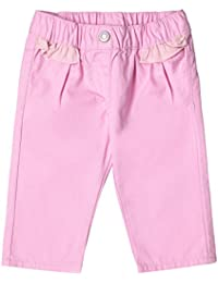 ESPRIT Baby Girls' Trousers