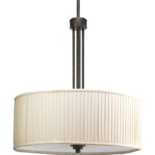progress-lighting-p3909-84-3-light-clayton-pendant-stem-mount-espresso-by-progress-lighting